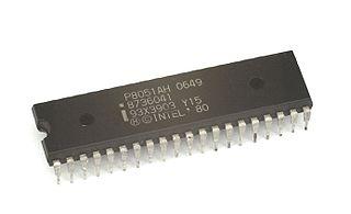Controlador e Processodor 1